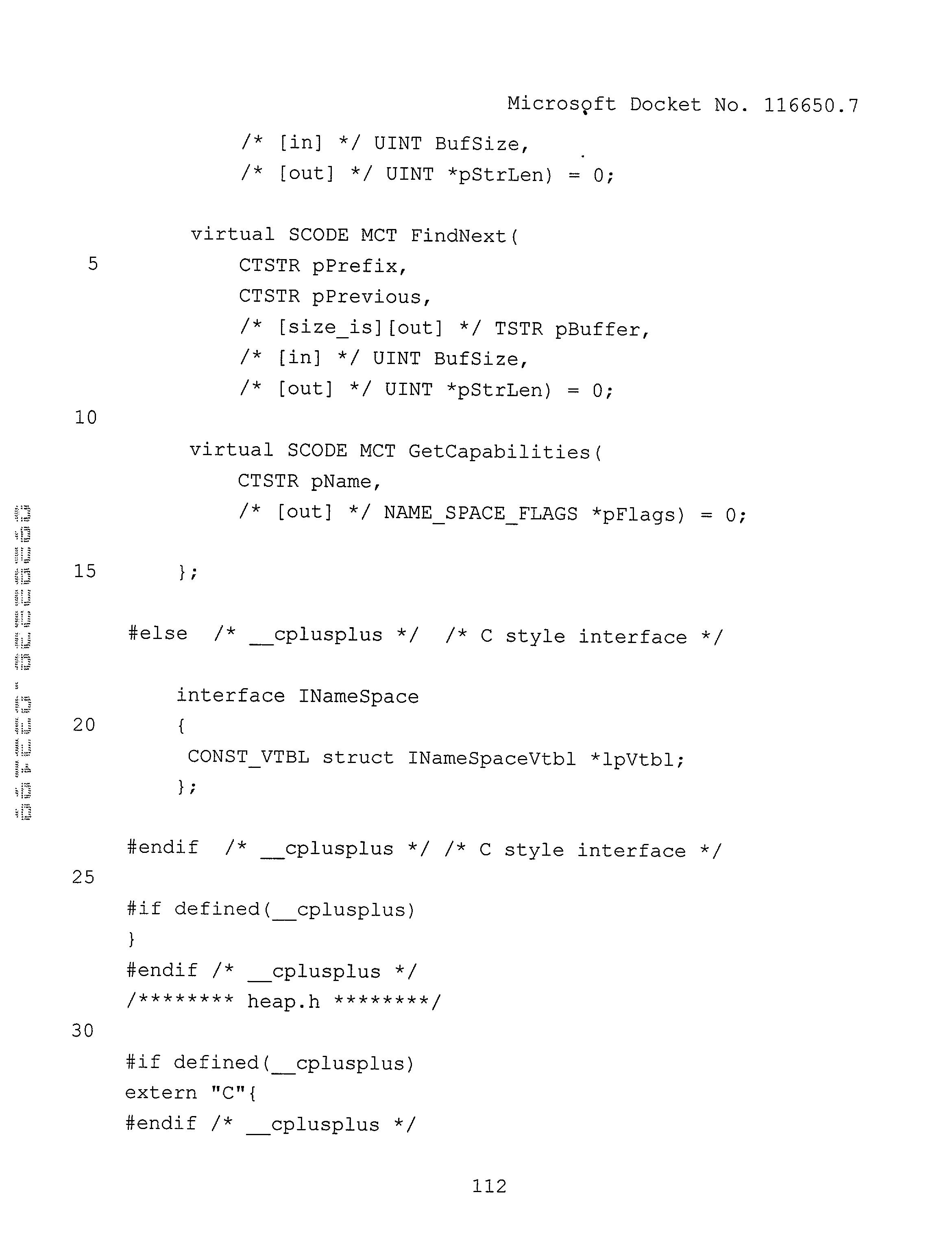 Figure US20030033441A1-20030213-P00019