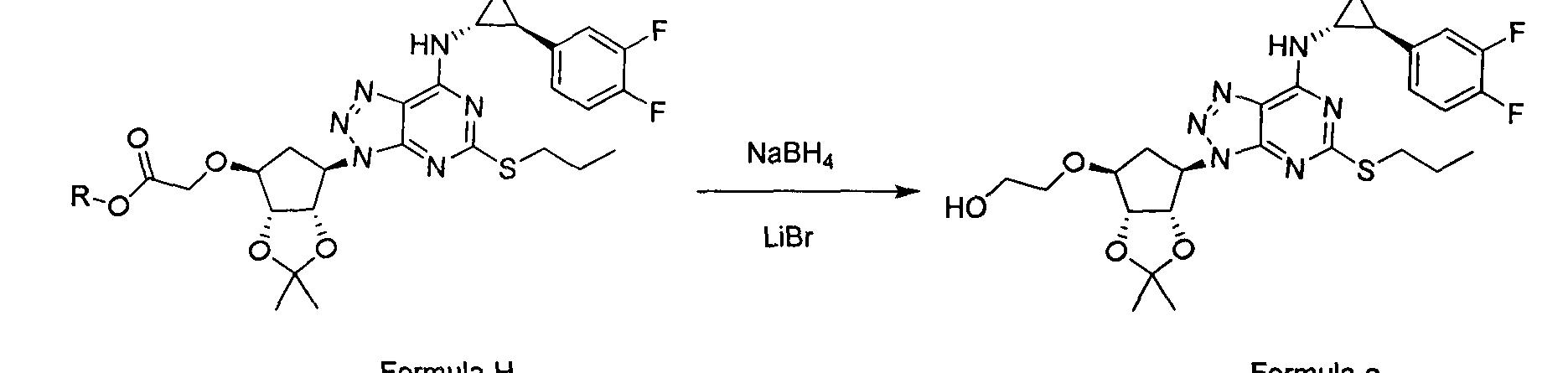 Figure CN102875537AD00131