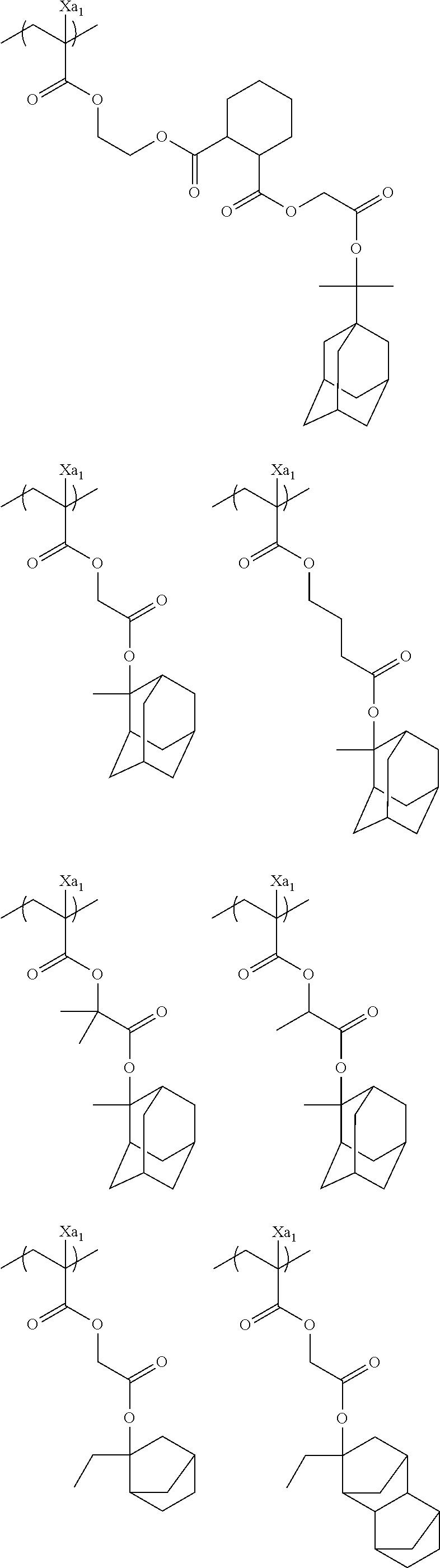 Figure US20110183258A1-20110728-C00038