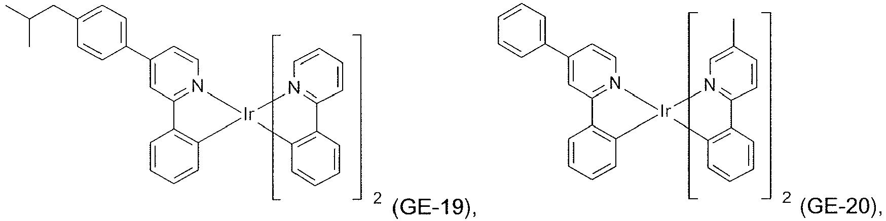 Figure imgb0658