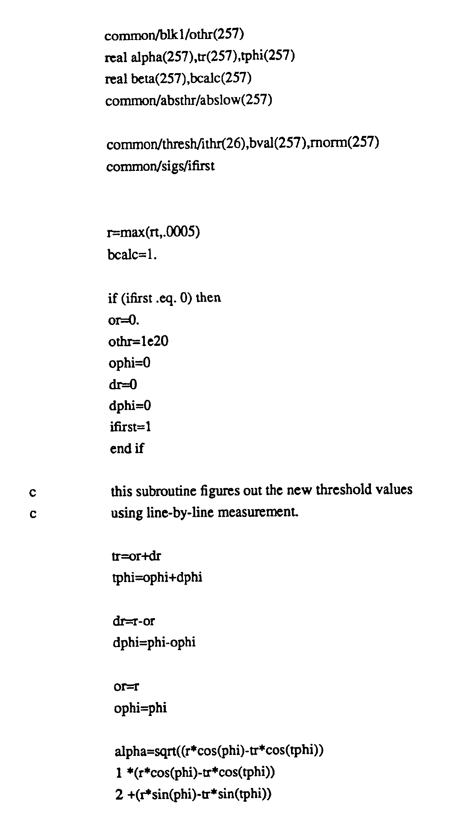 EP0446037A2 - Hybrid perceptual audio coding - Google Patents