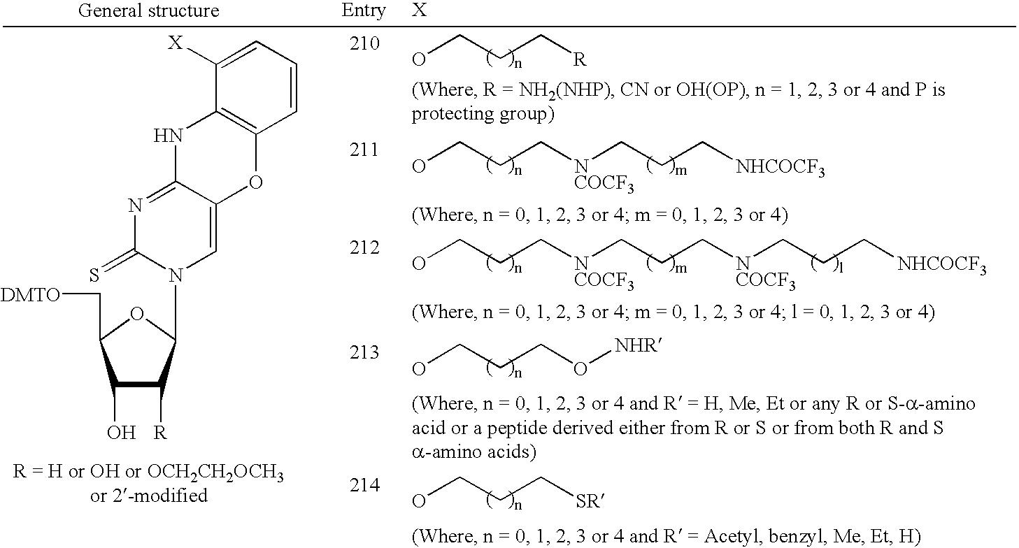 Figure US20030158403A1-20030821-C00049
