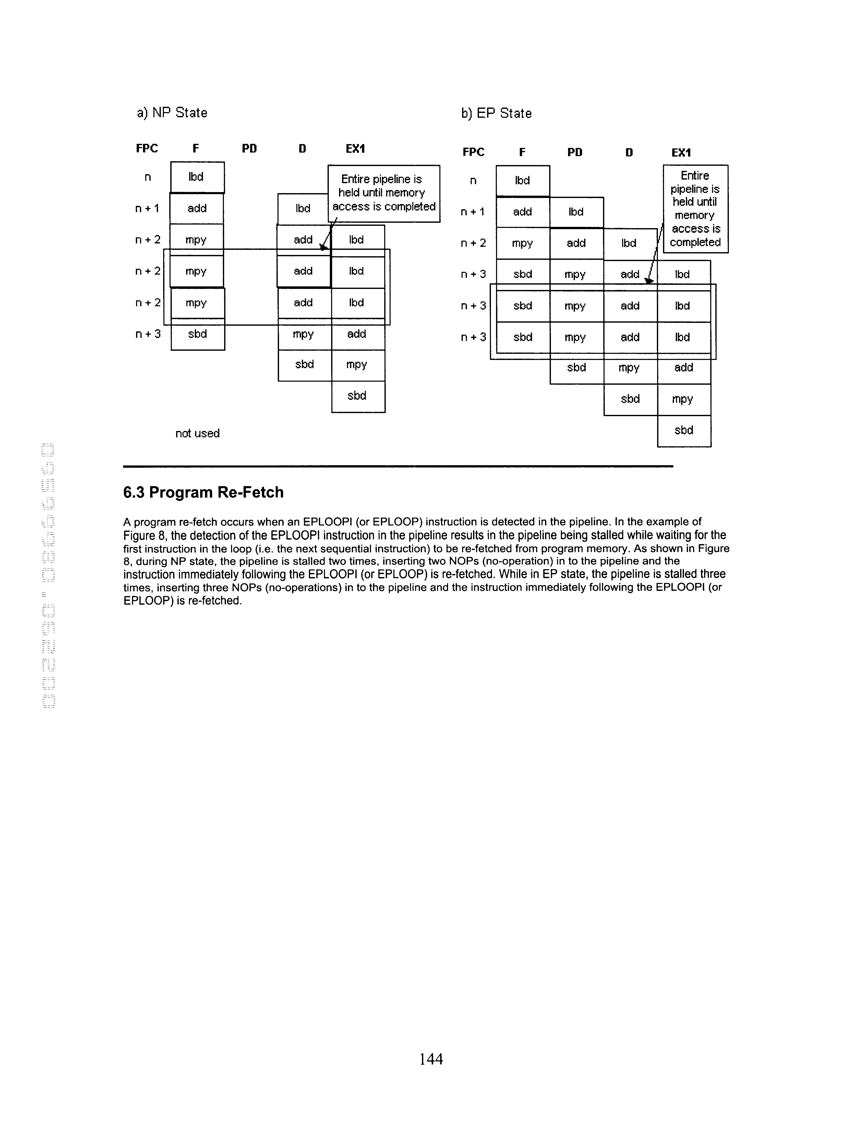 Figure US06748517-20040608-P00130