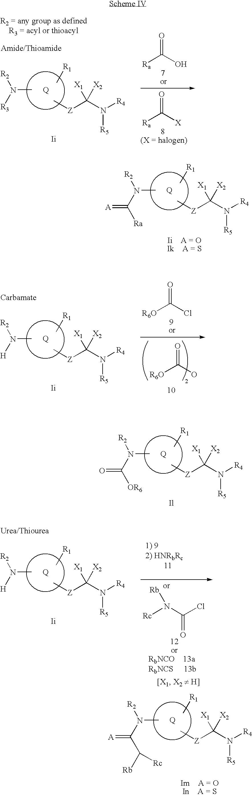 Figure US07153856-20061226-C00011