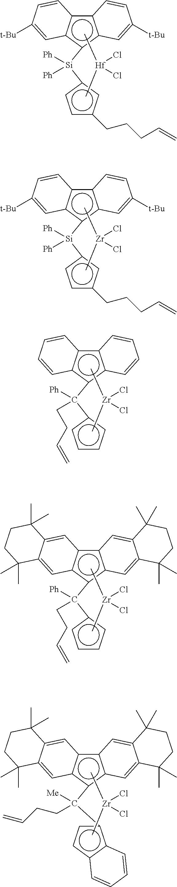 Figure US09650459-20170516-C00007
