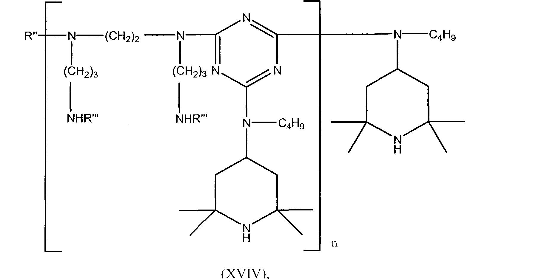 Figure CN101688004BD00481