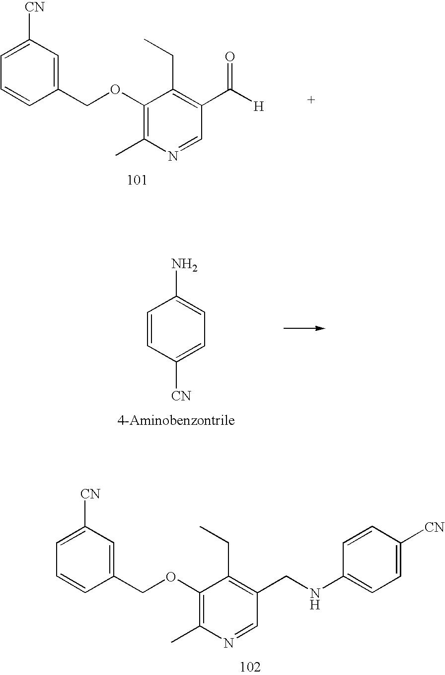 Figure US20060094761A1-20060504-C00126