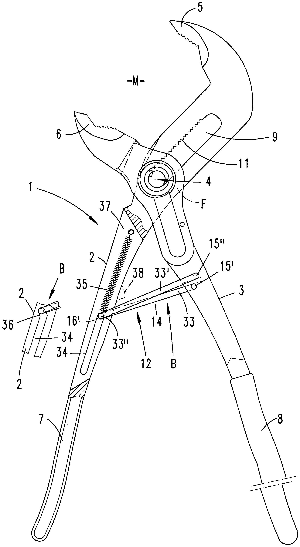 Figure DE000019940485B4_0000