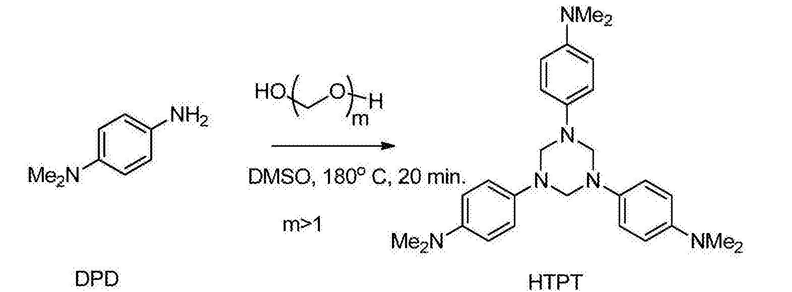 Figure CN105636998BD00181