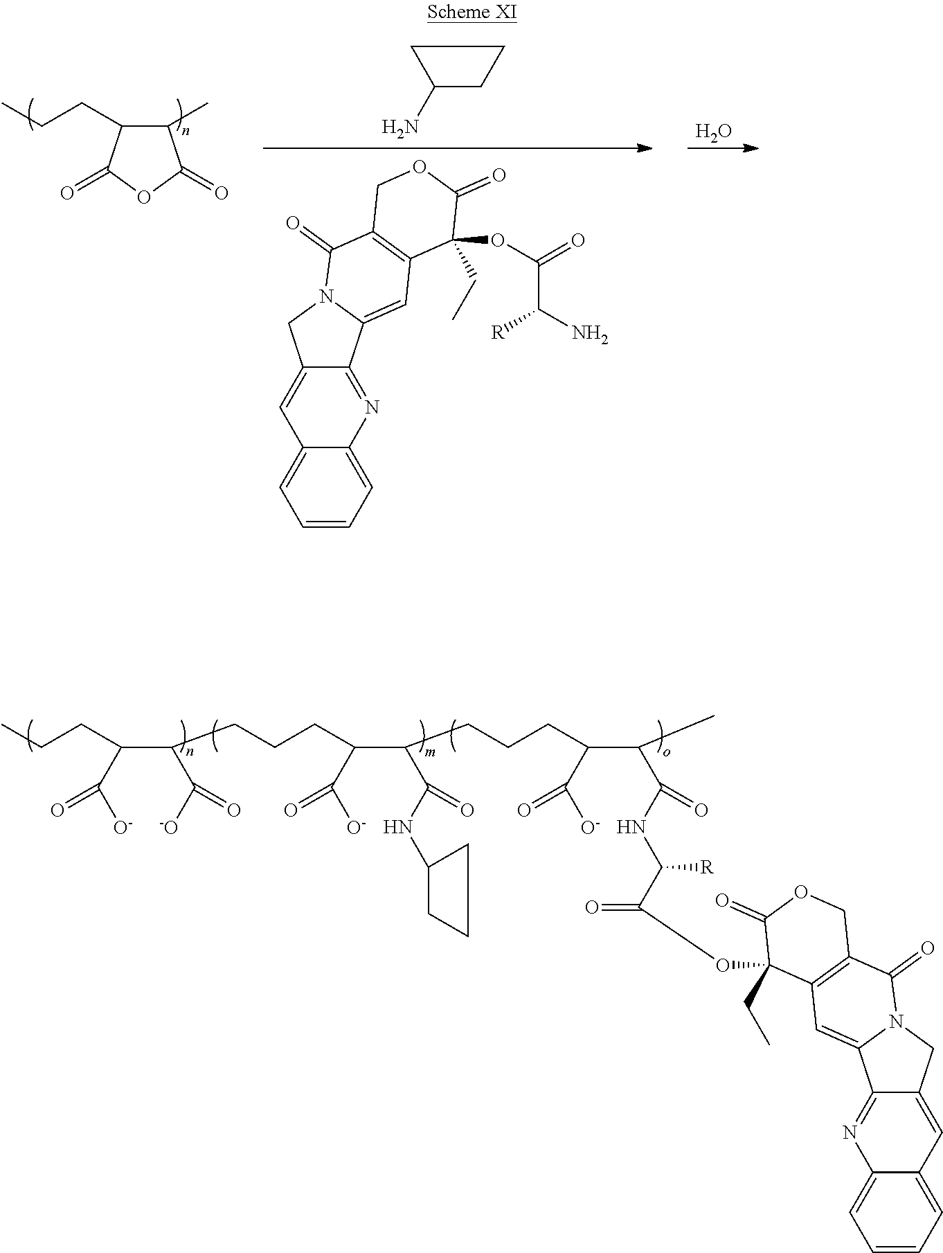 Figure US08603454-20131210-C00020