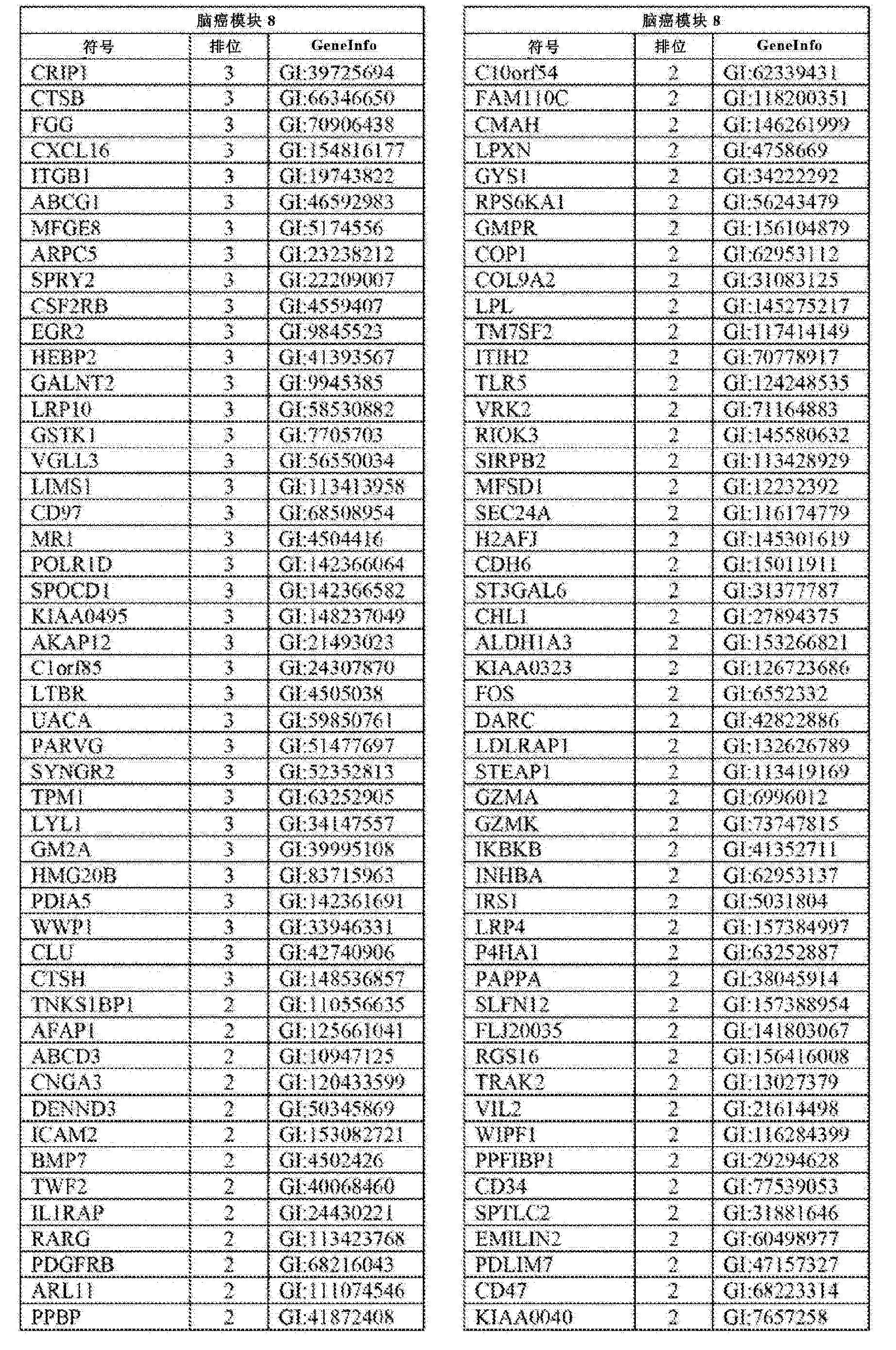 Figure CN102858999AD00511