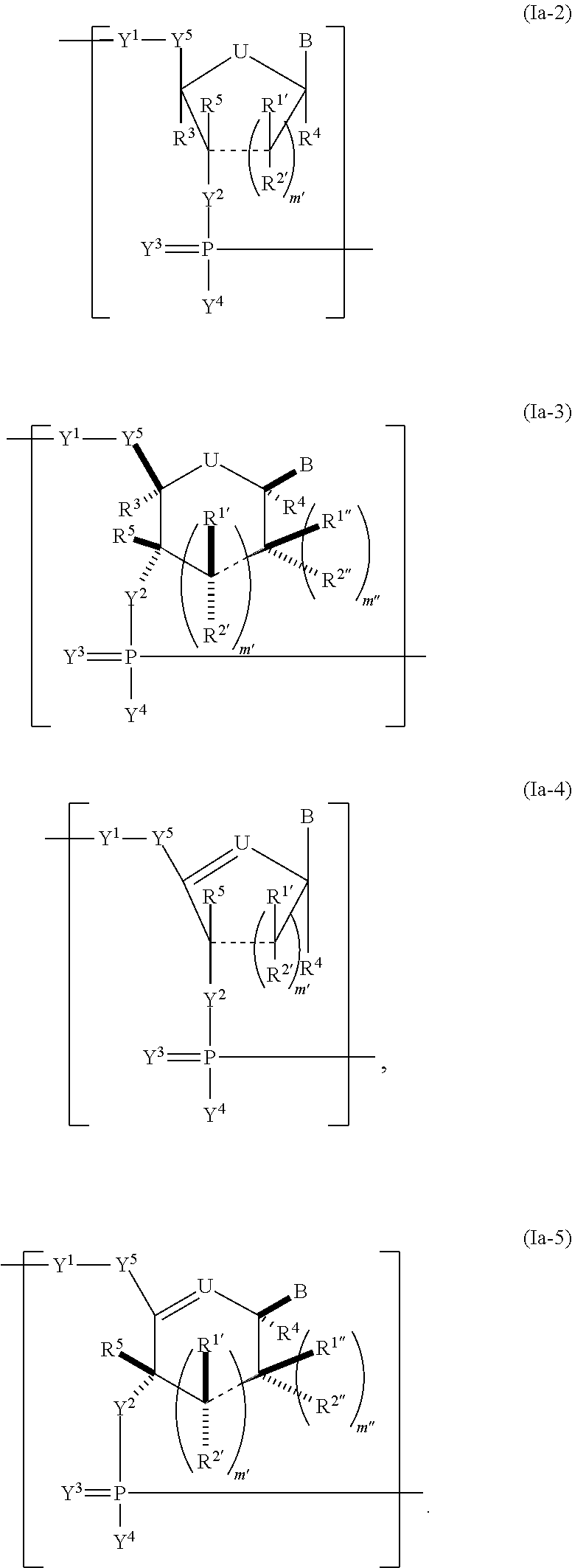 Figure US08664194-20140304-C00002