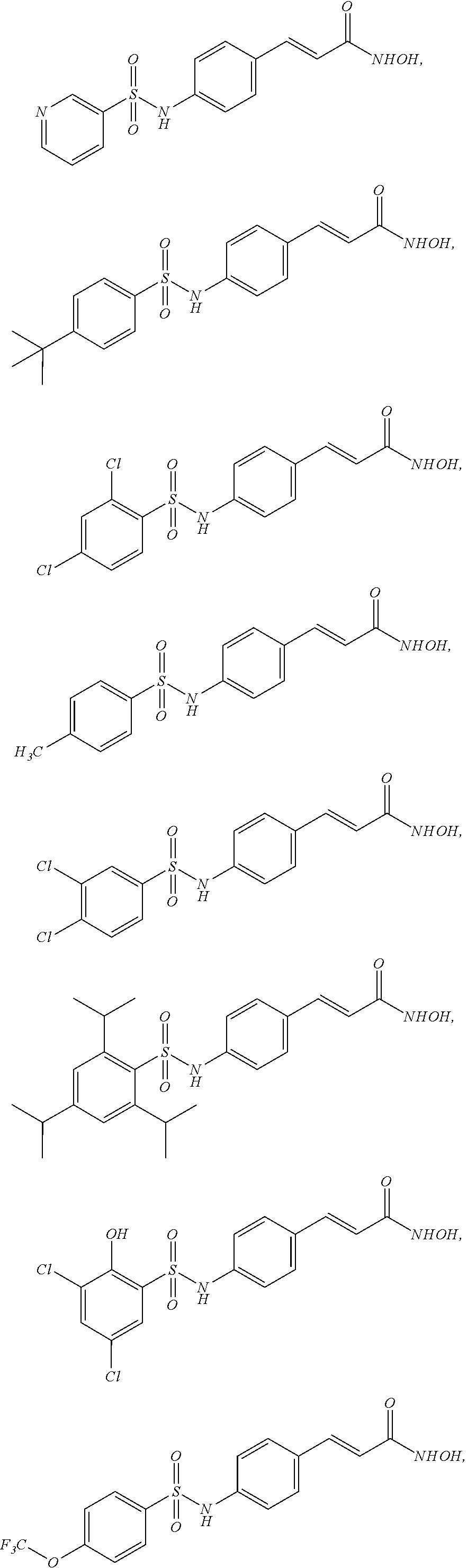 Figure USRE043343-20120501-C00169