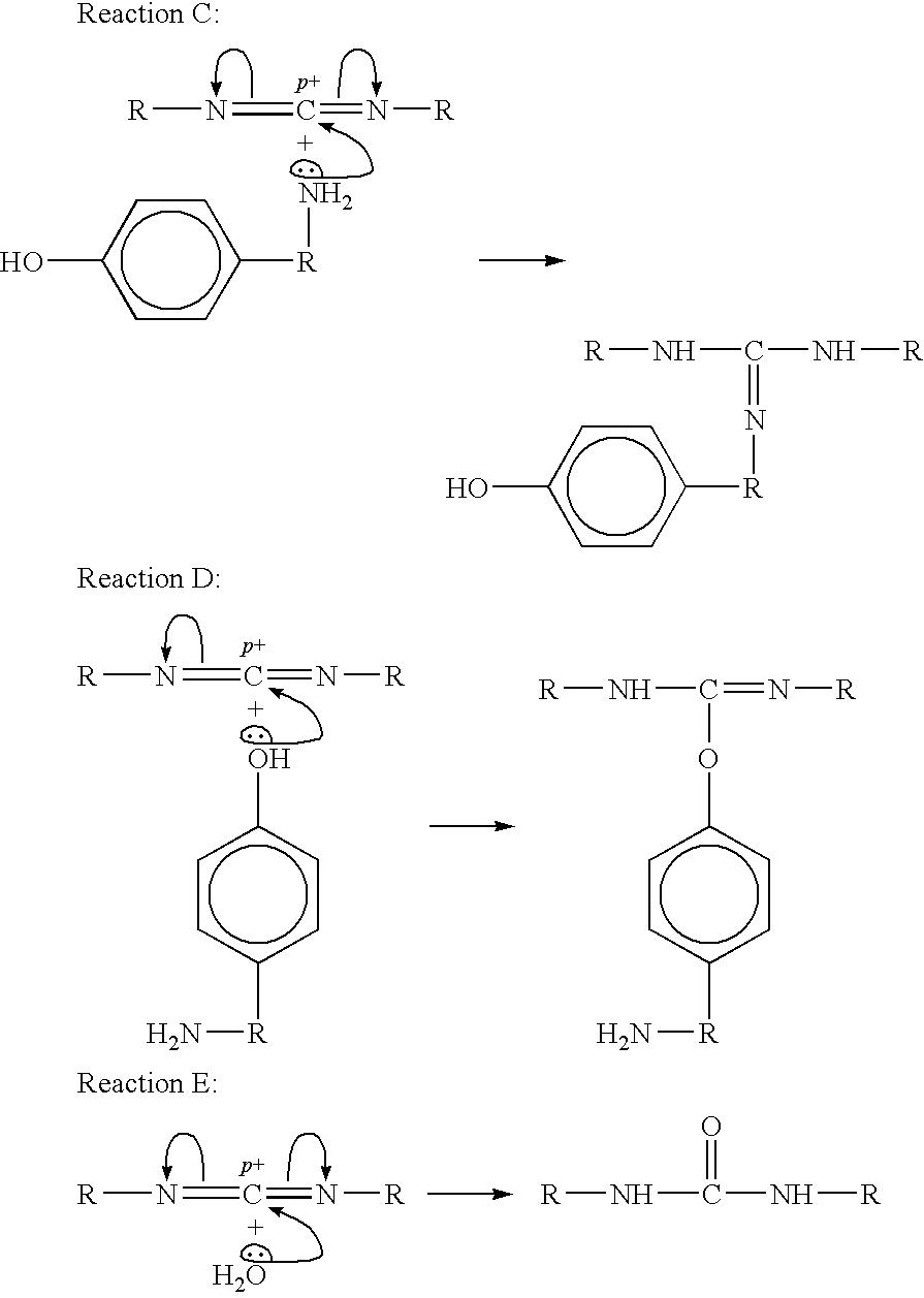 Figure US08137688-20120320-C00003