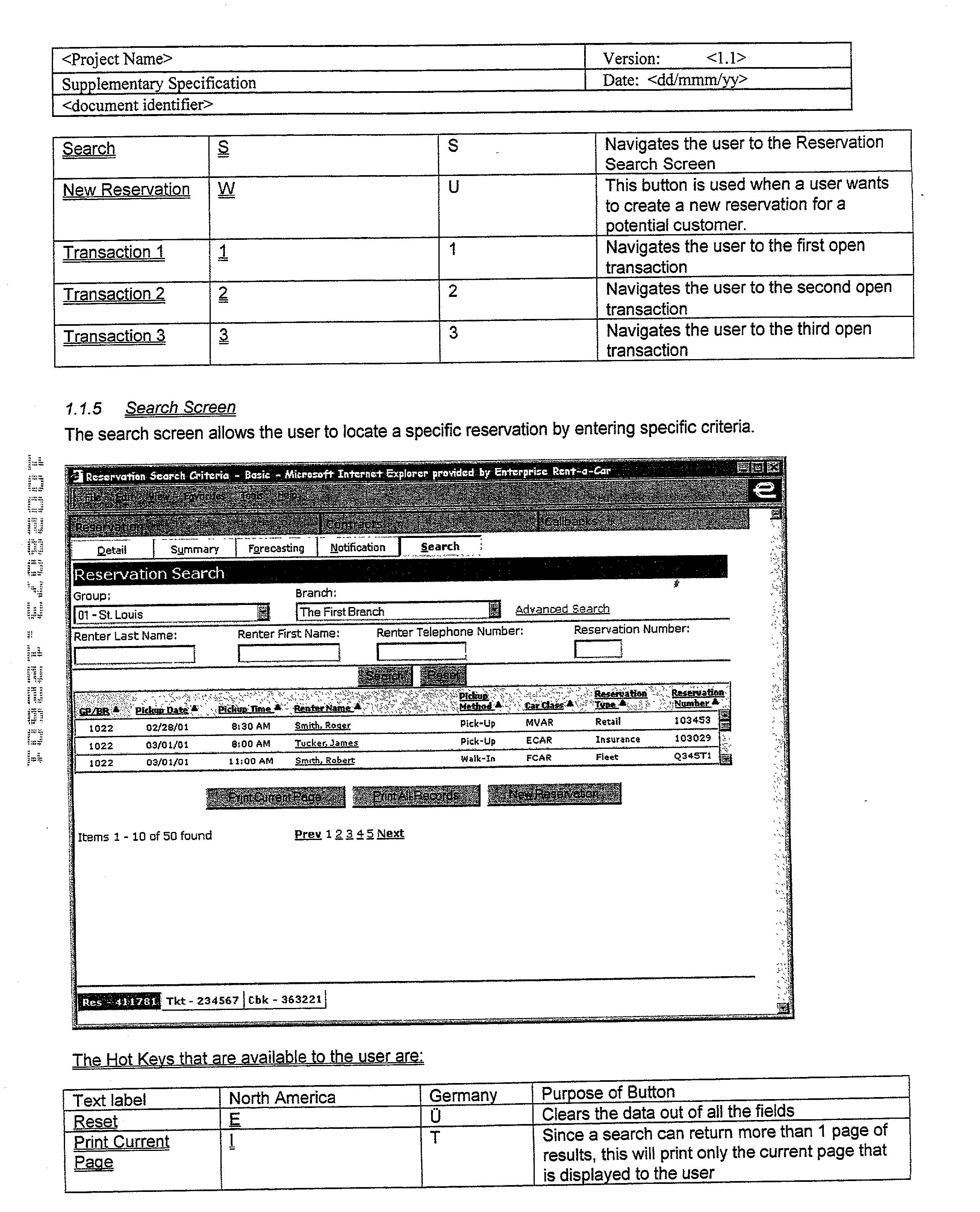 Figure US20030125992A1-20030703-P00160