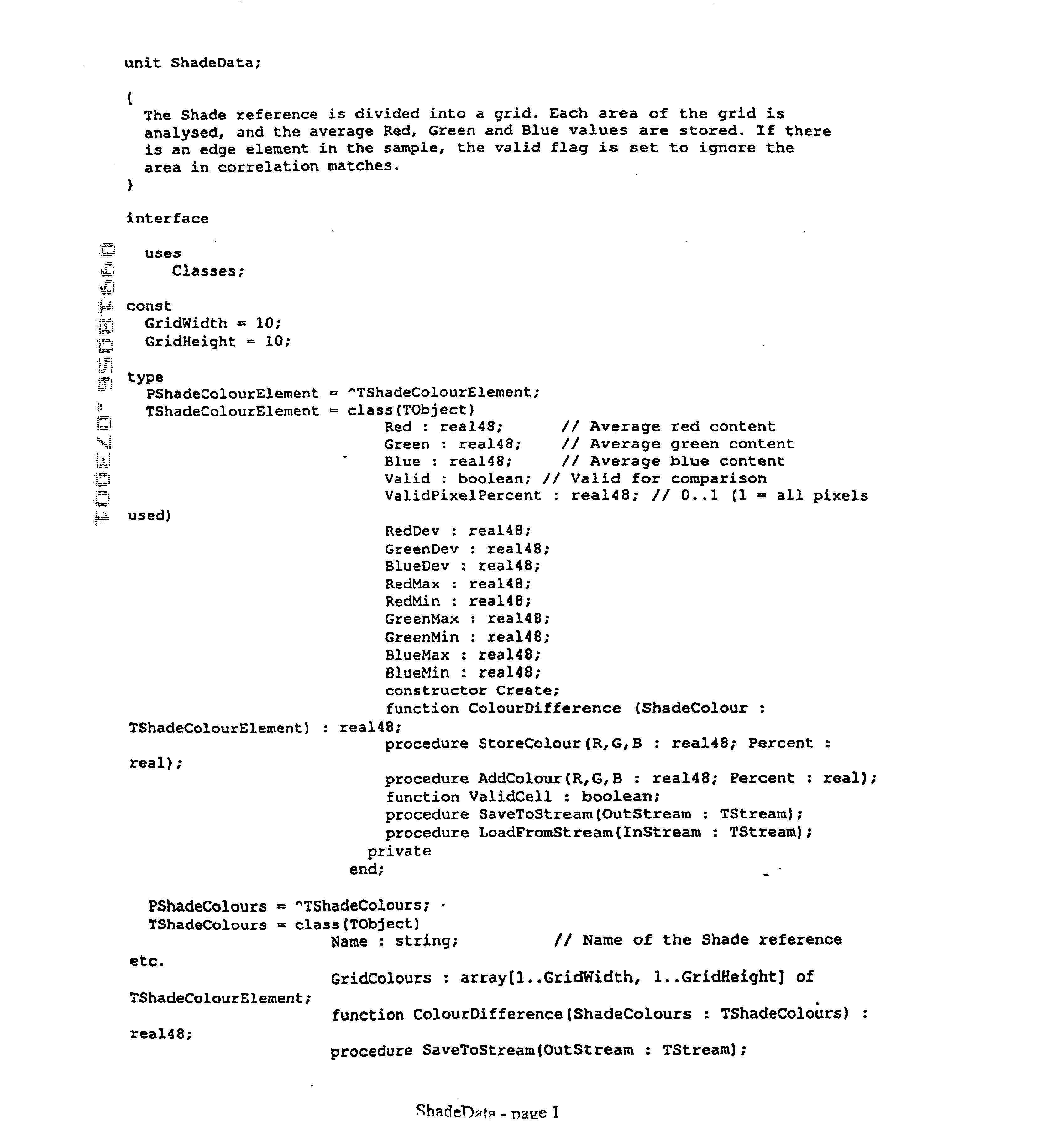 Figure US06786726-20040907-P00022