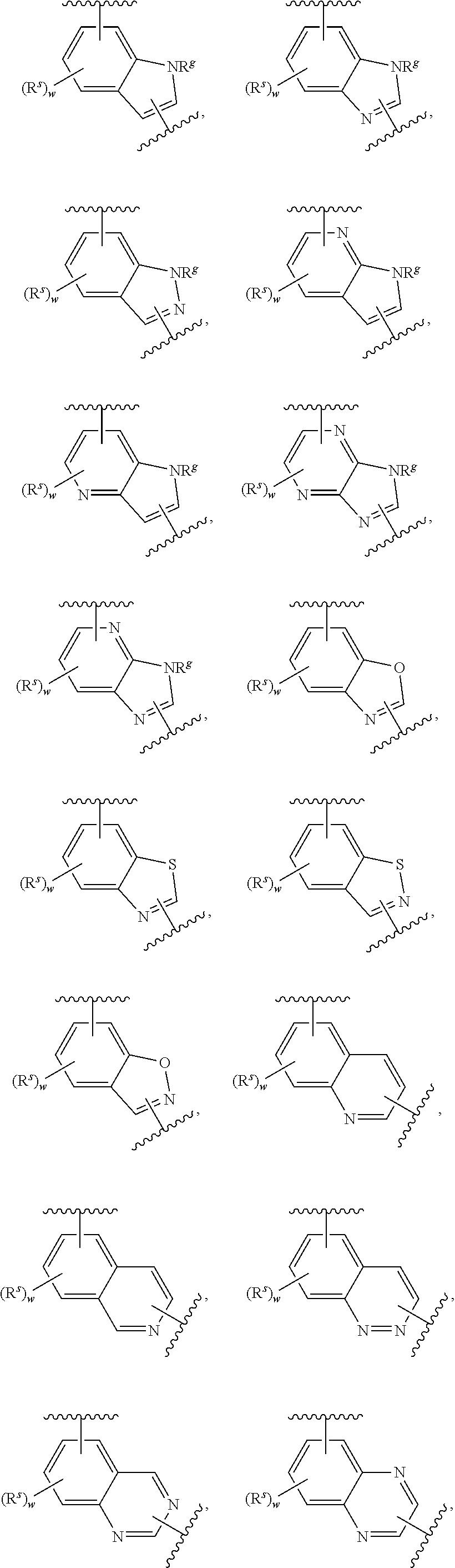 Figure US09902985-20180227-C00031