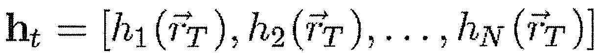 Figure 112018064438996-pat00007