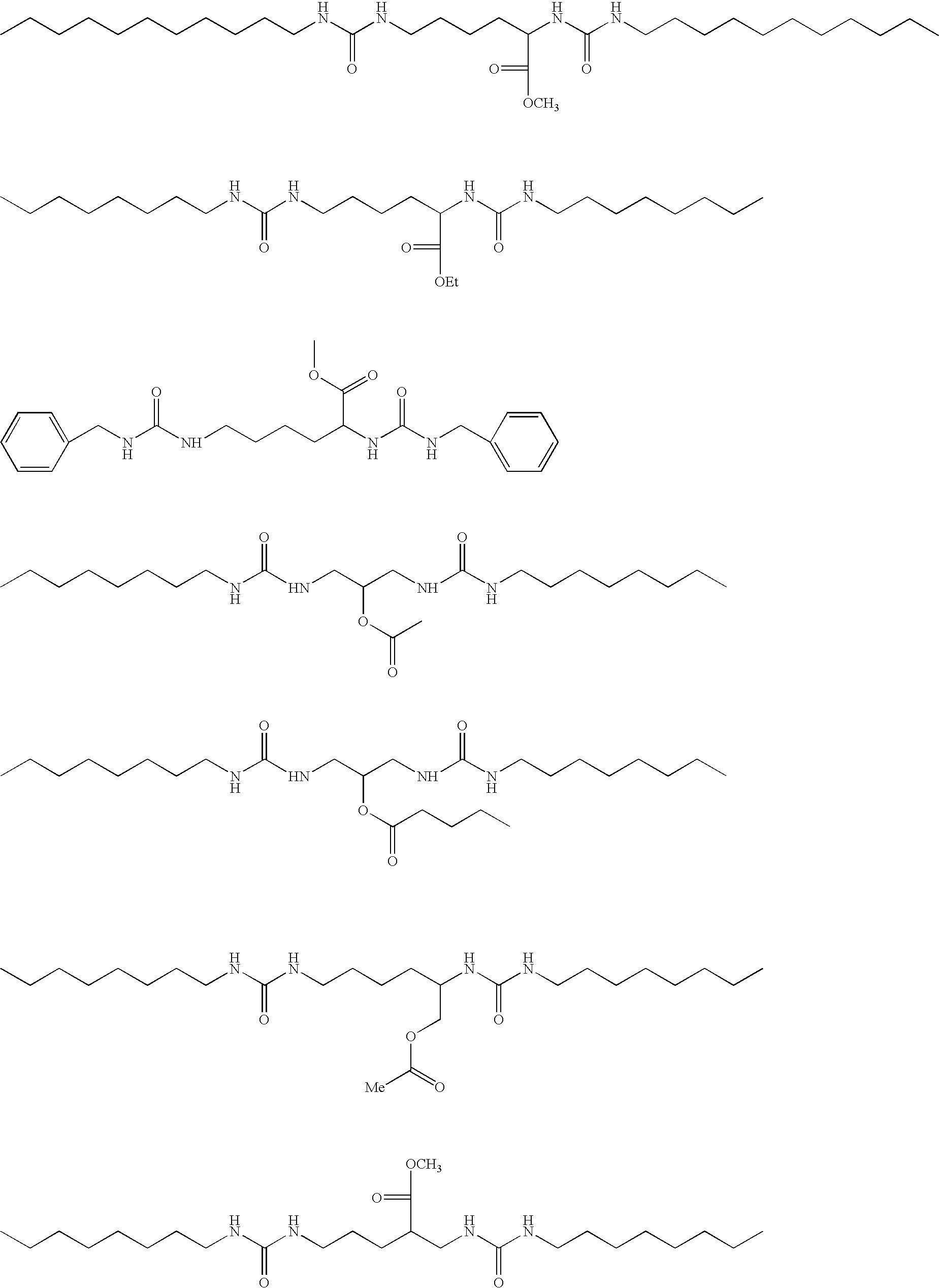 Figure US20060155146A1-20060713-C00040