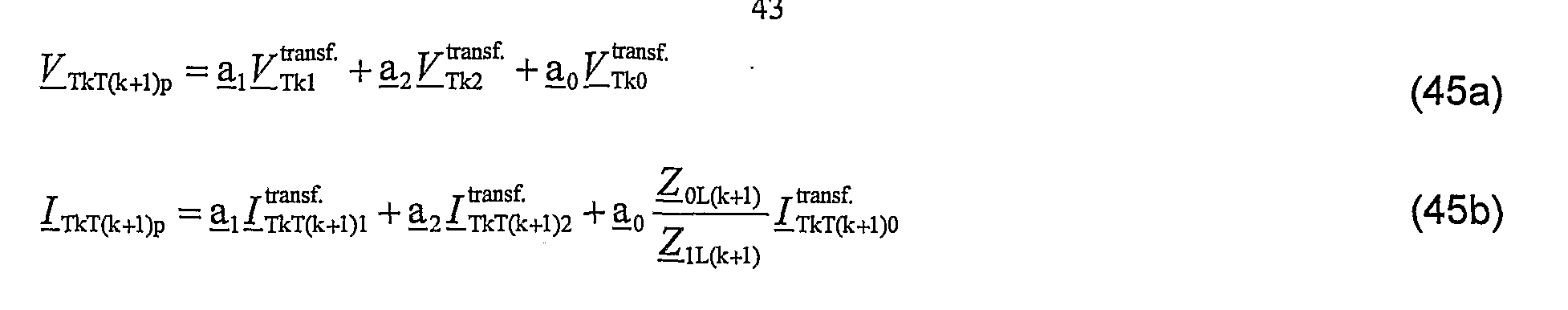 Figure imgf000045_0003