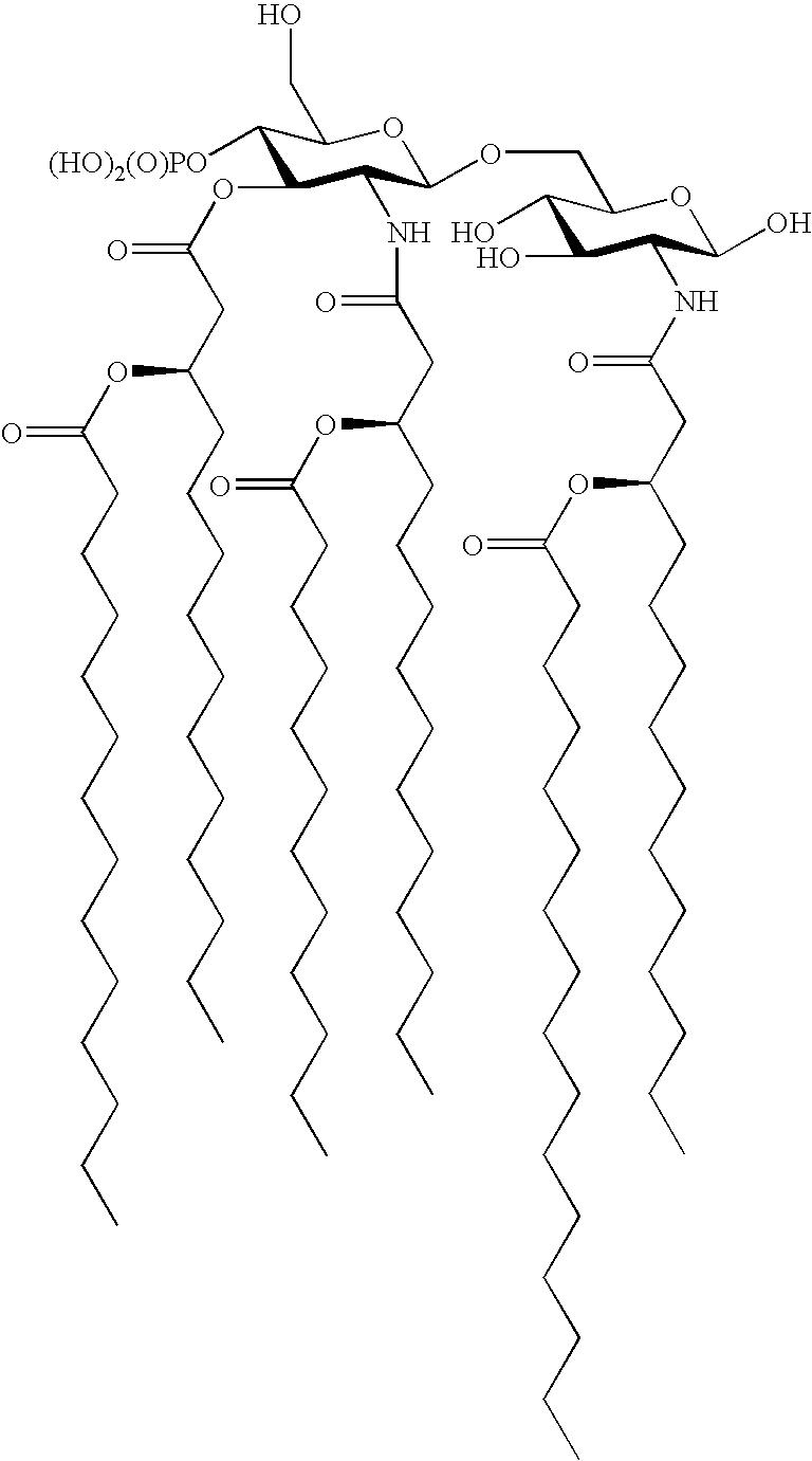 Figure US07833993-20101116-C00198