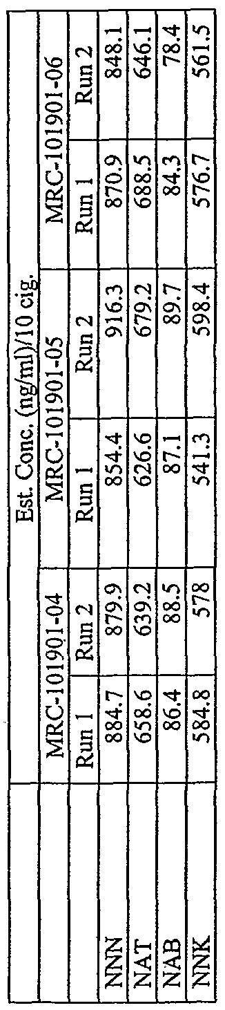 Figure imgf000089_0002