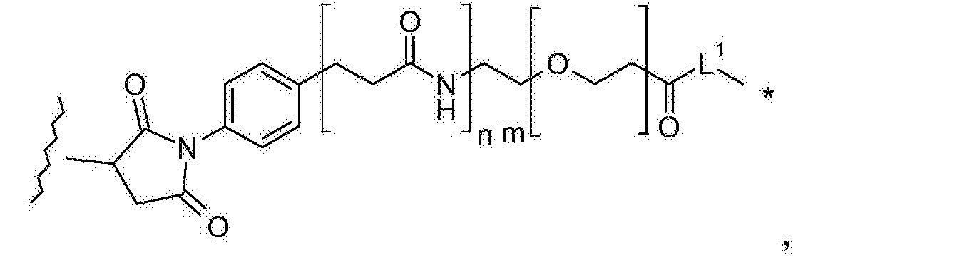 Figure CN105050661BD00433