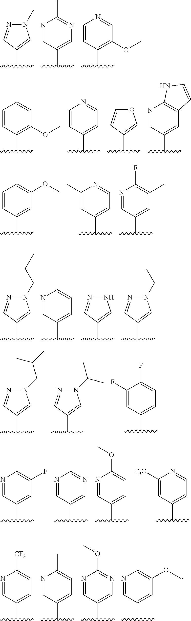 Figure US09056877-20150616-C00038
