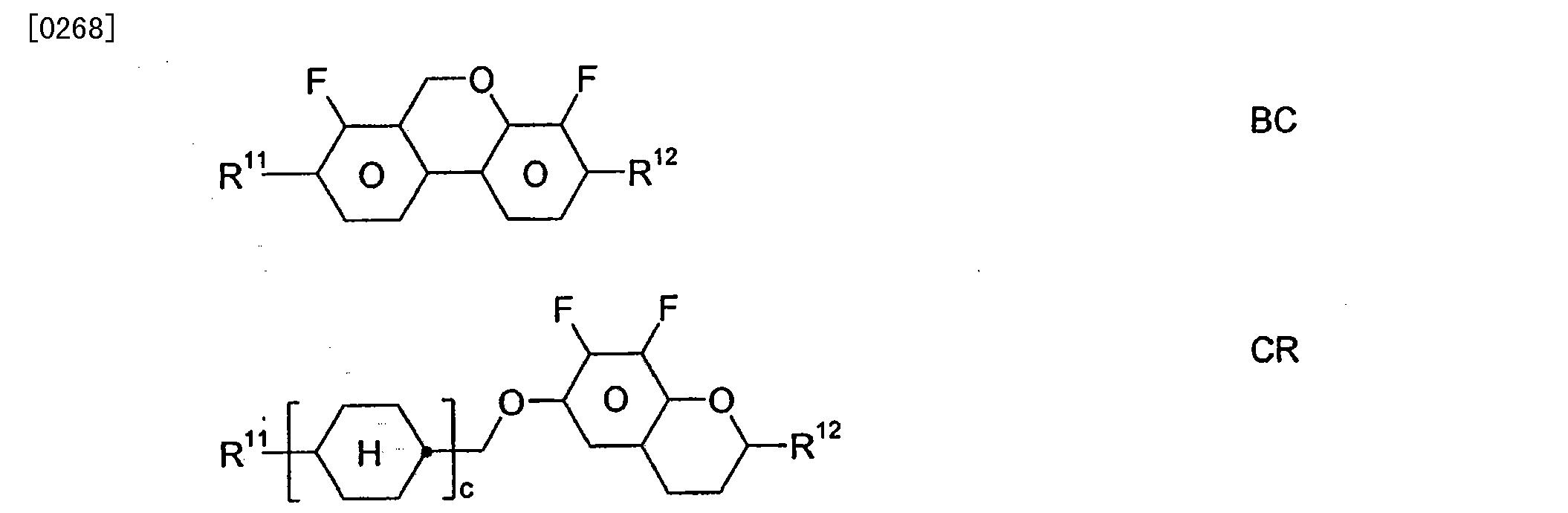 Figure CN101848978BD00591