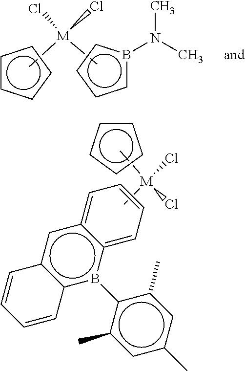 Figure US09604105-20170328-C00010