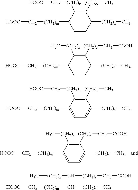 Figure US20040220377A1-20041104-C00048