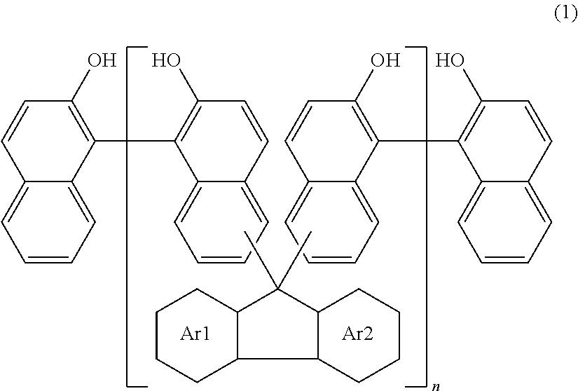 Figure US08846846-20140930-C00002