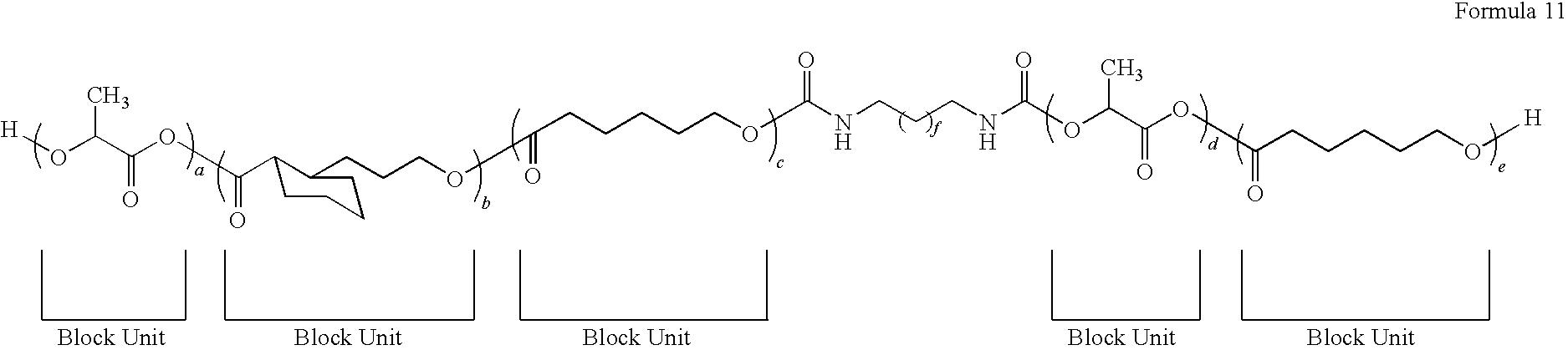 Figure US08968763-20150303-C00005