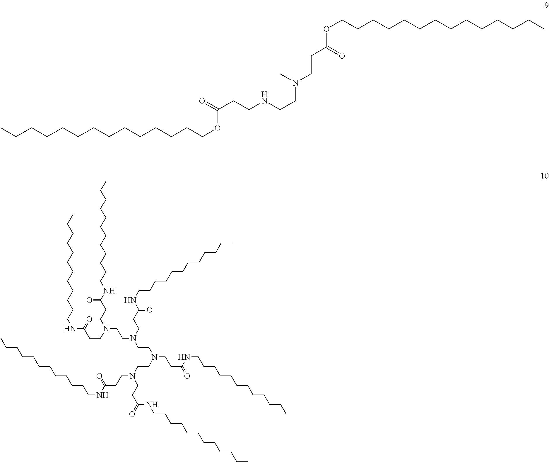Figure US09901642-20180227-C00013