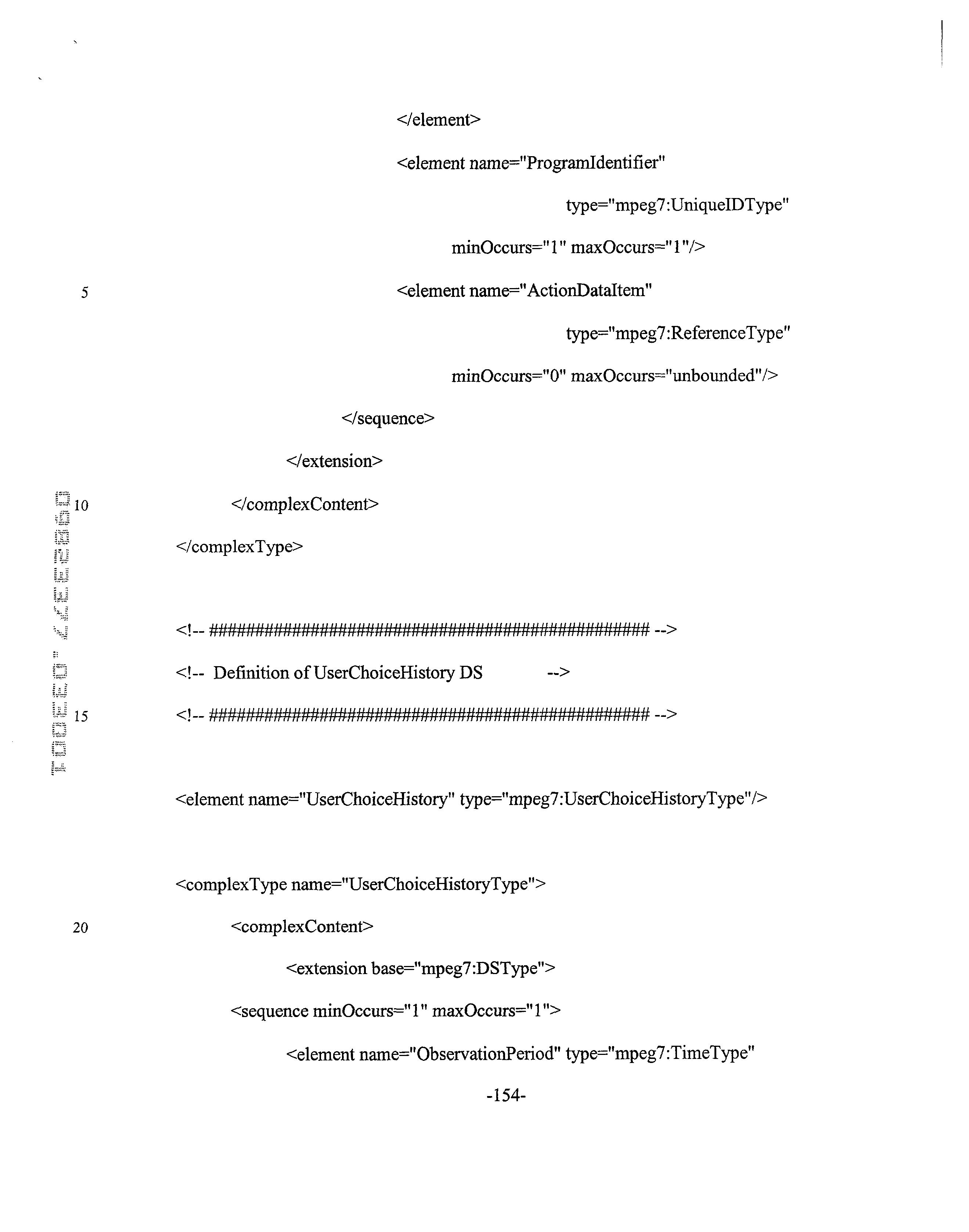 Figure US20020059584A1-20020516-P00006