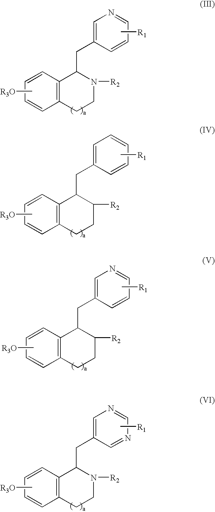 Figure US07435729-20081014-C00008