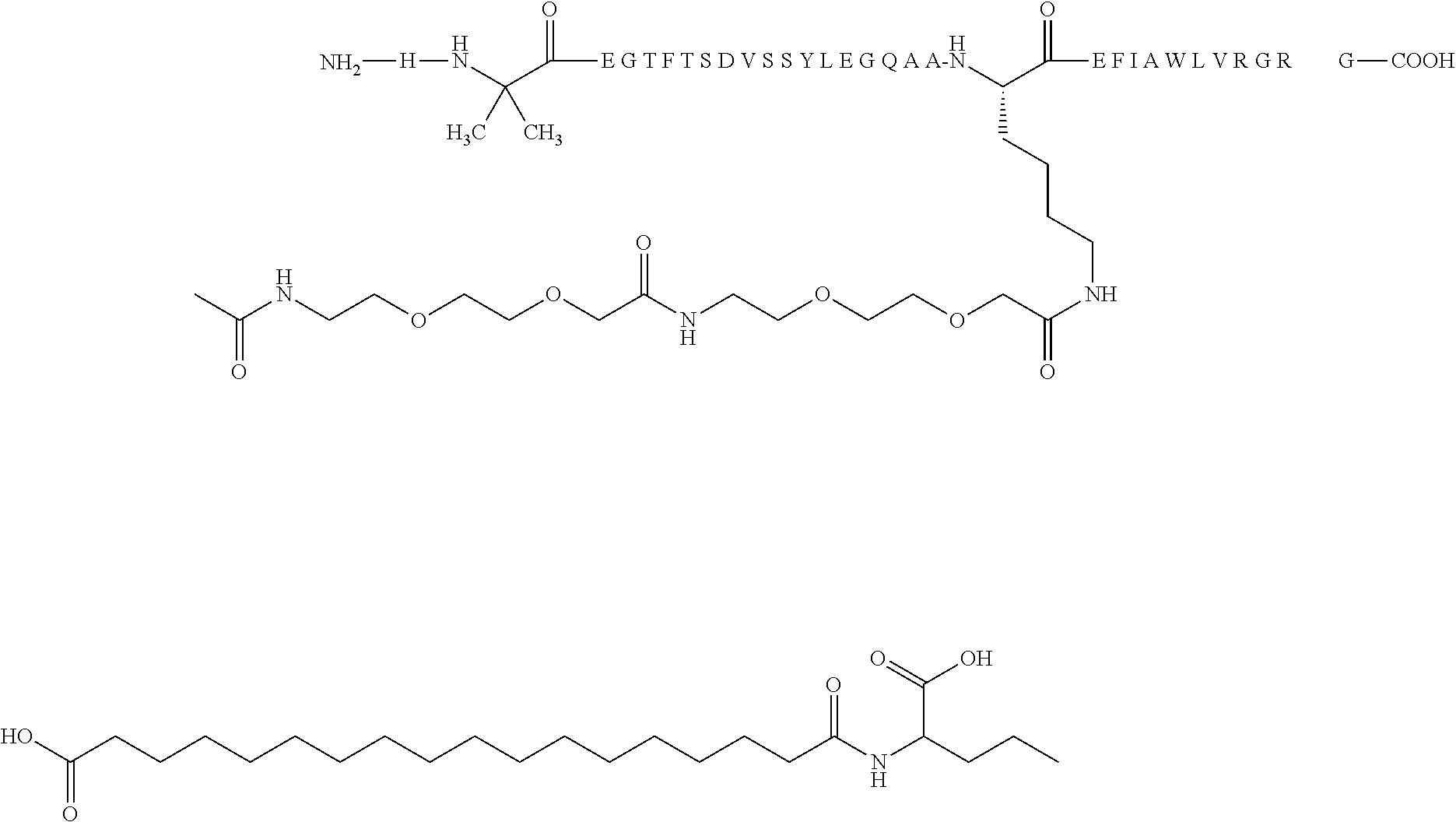 Figure US08129343-20120306-C00061