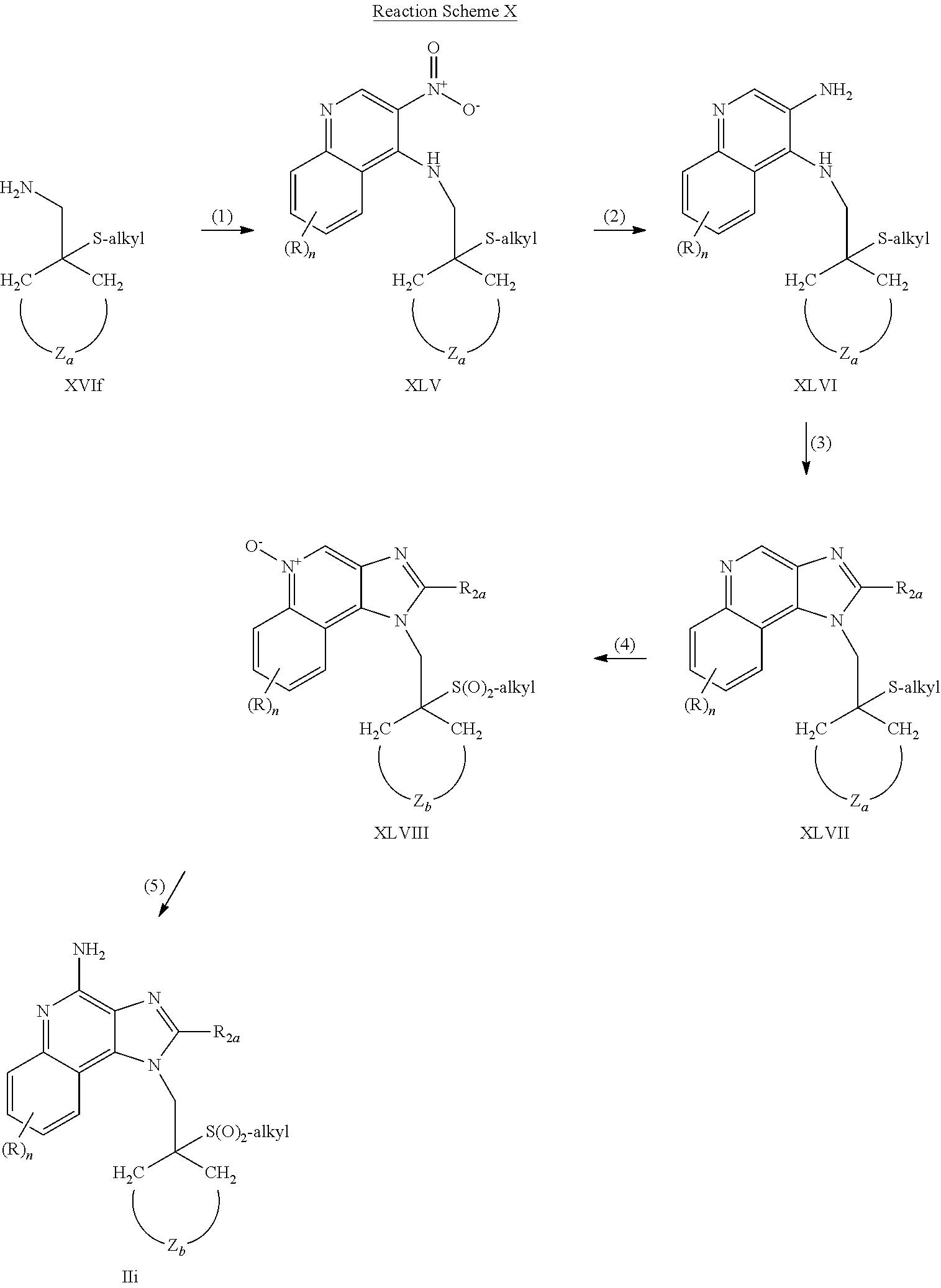 Figure US07884207-20110208-C00056