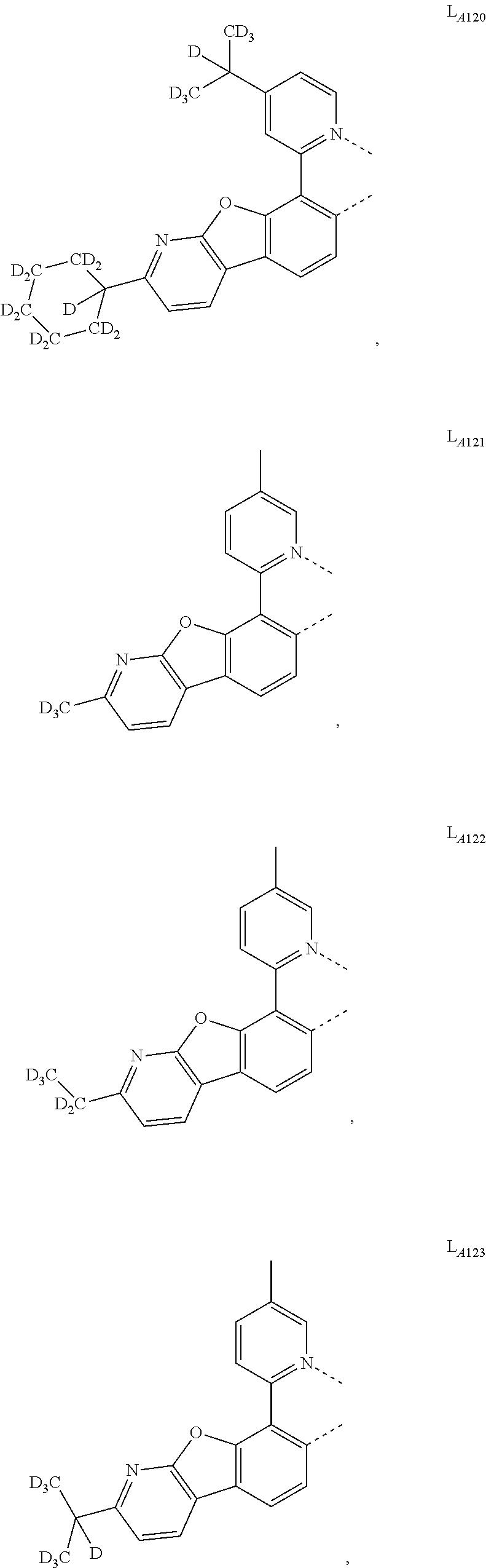 Figure US20160049599A1-20160218-C00035