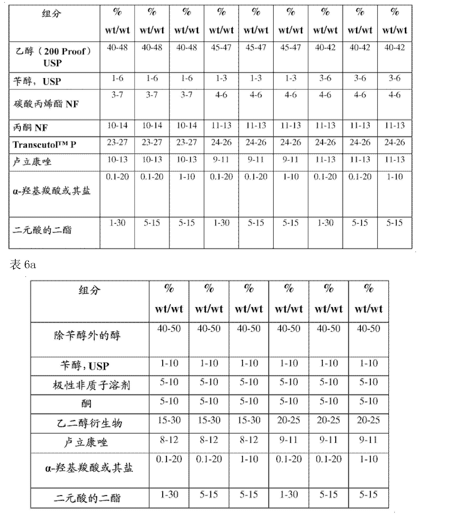 Figure CN102395274BD00401