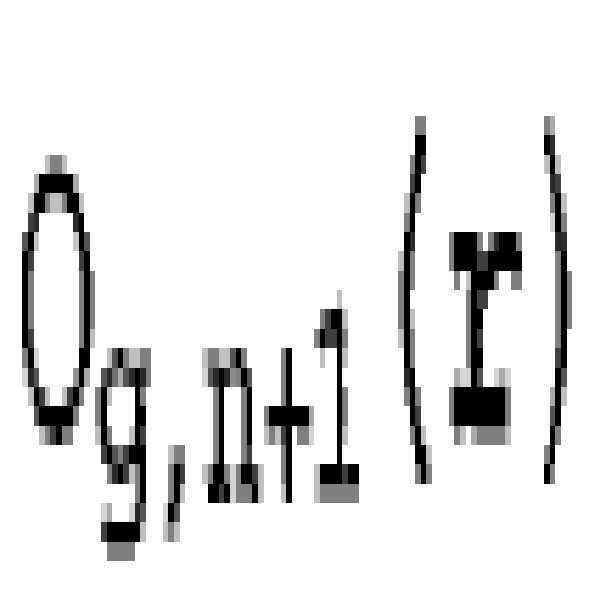Figure 112012095175790-pat00019