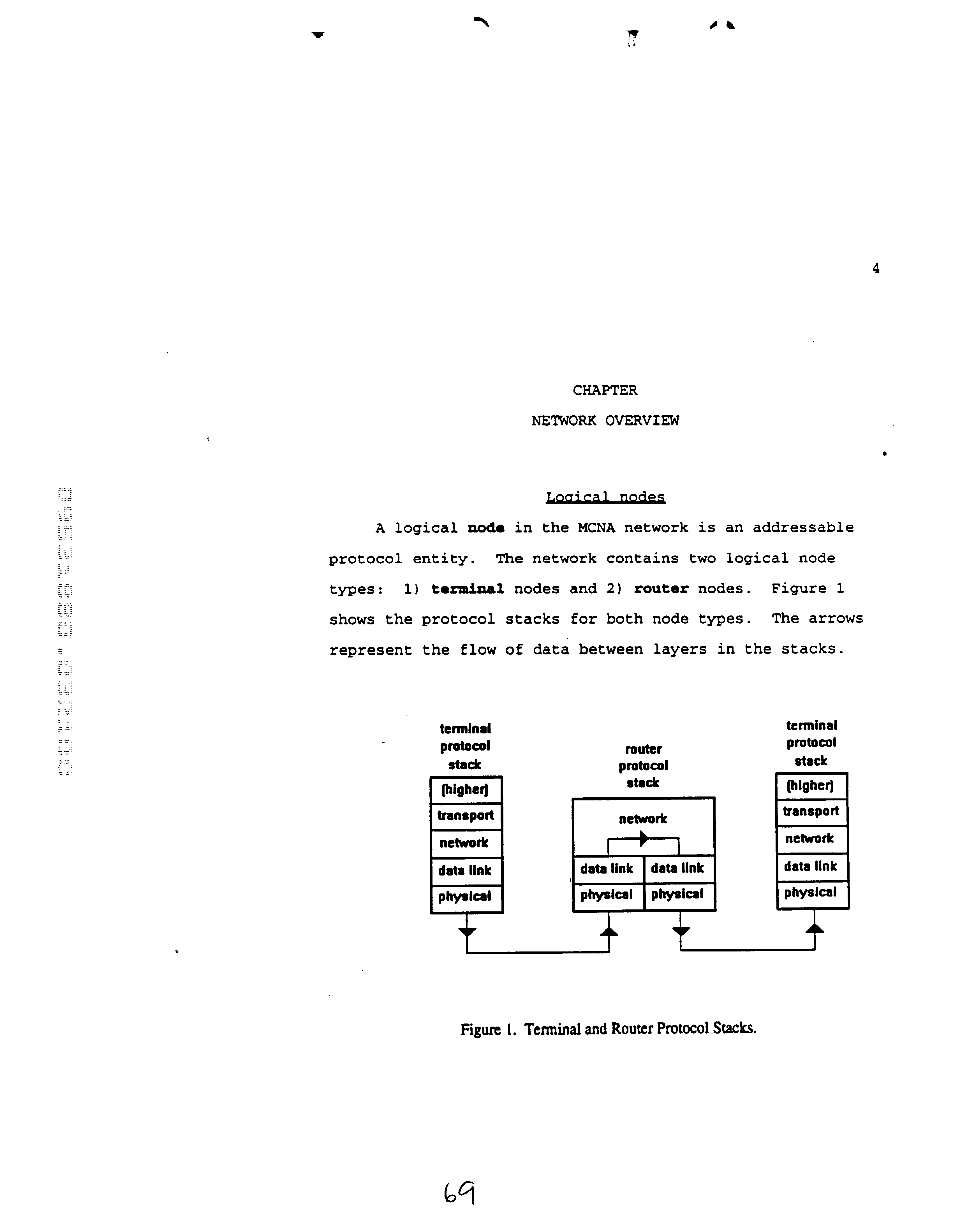 Figure US06400702-20020604-P00010
