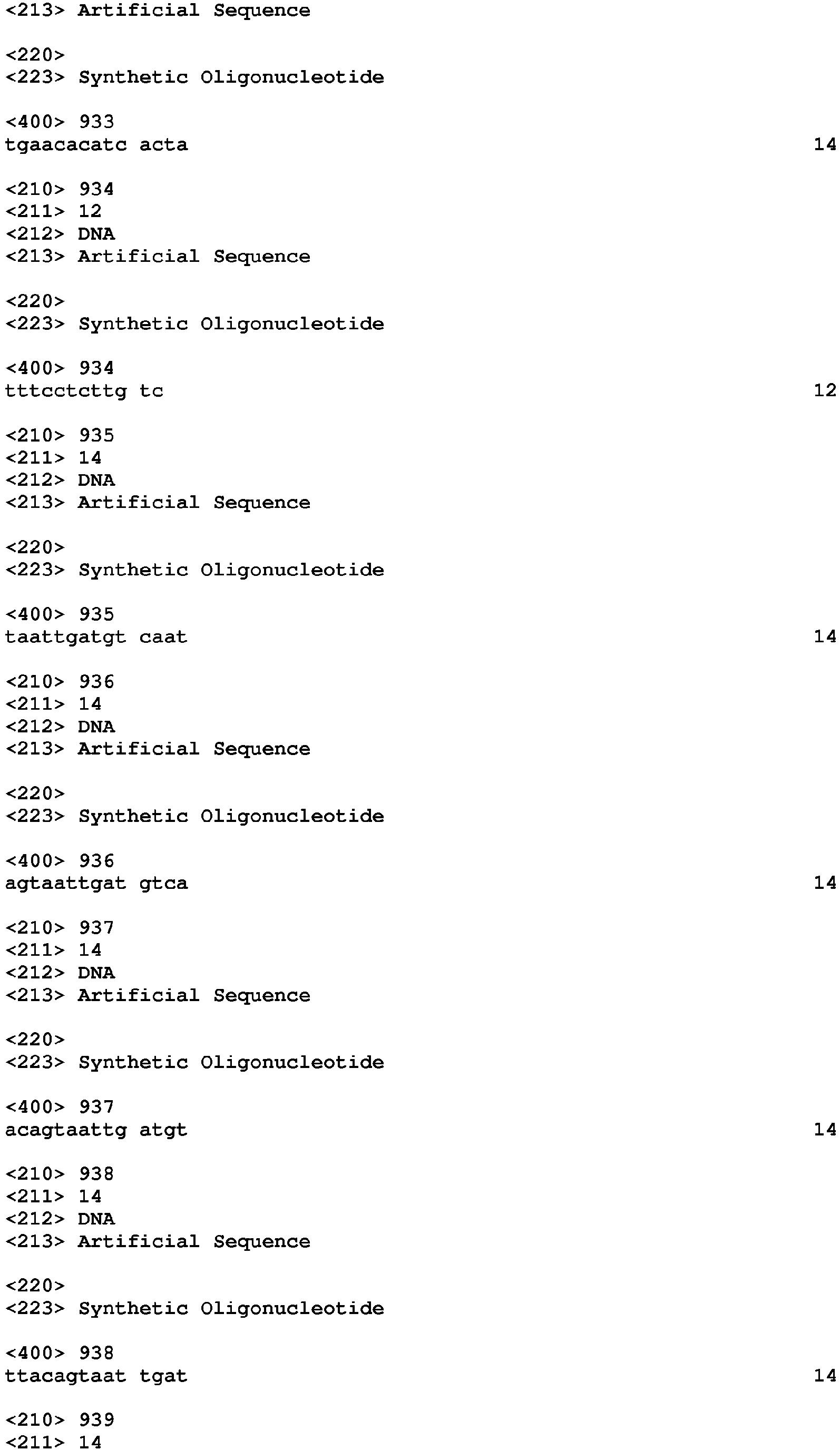 Figure imgb0263
