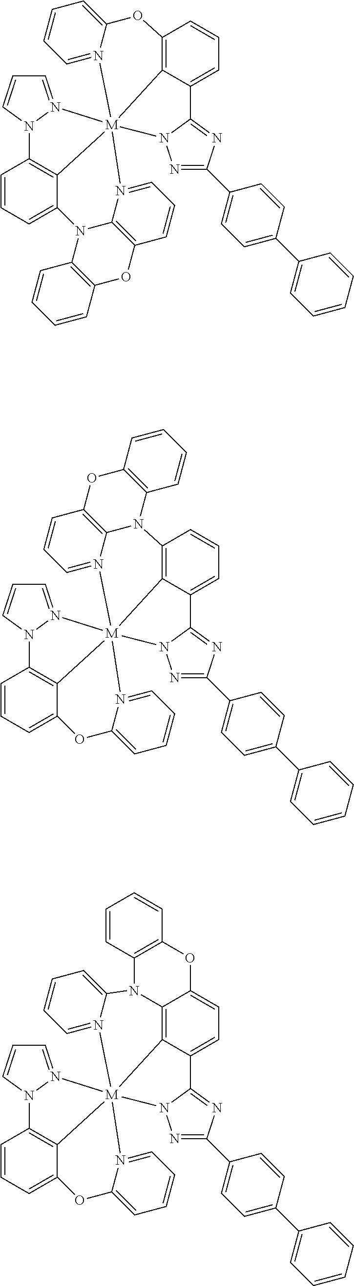 Figure US09818959-20171114-C00392