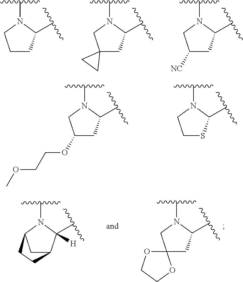 Figure US08273341-20120925-C00261