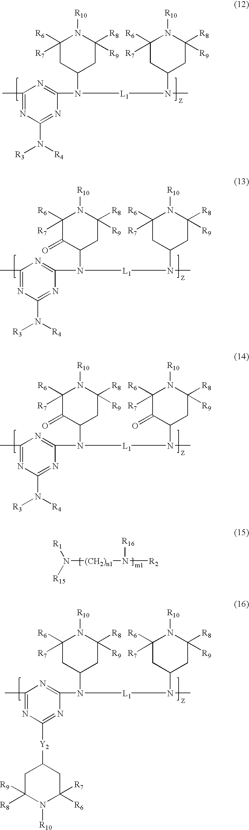 Figure US20050277715A1-20051215-C00044