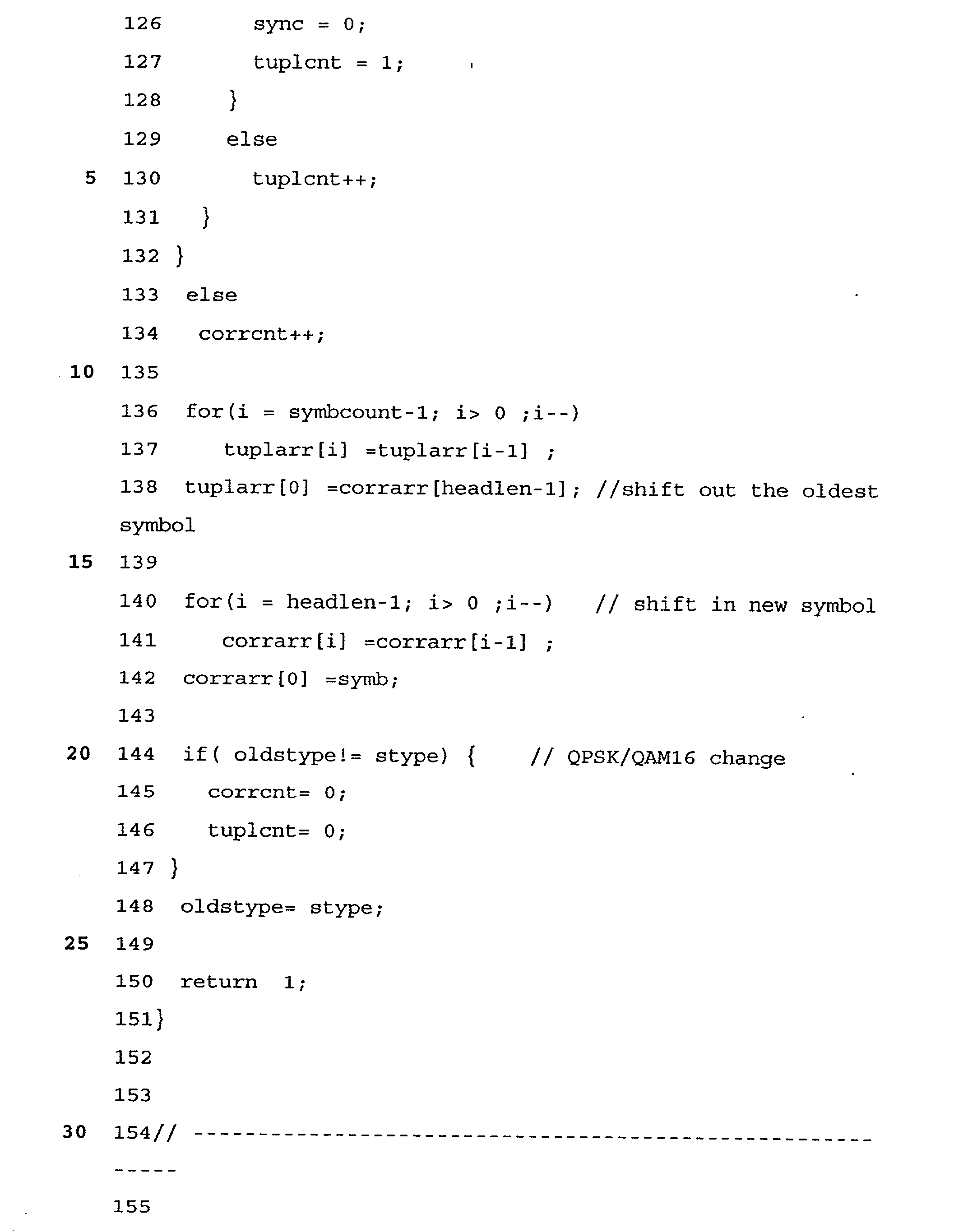 Figure US20030216901A1-20031120-P00099
