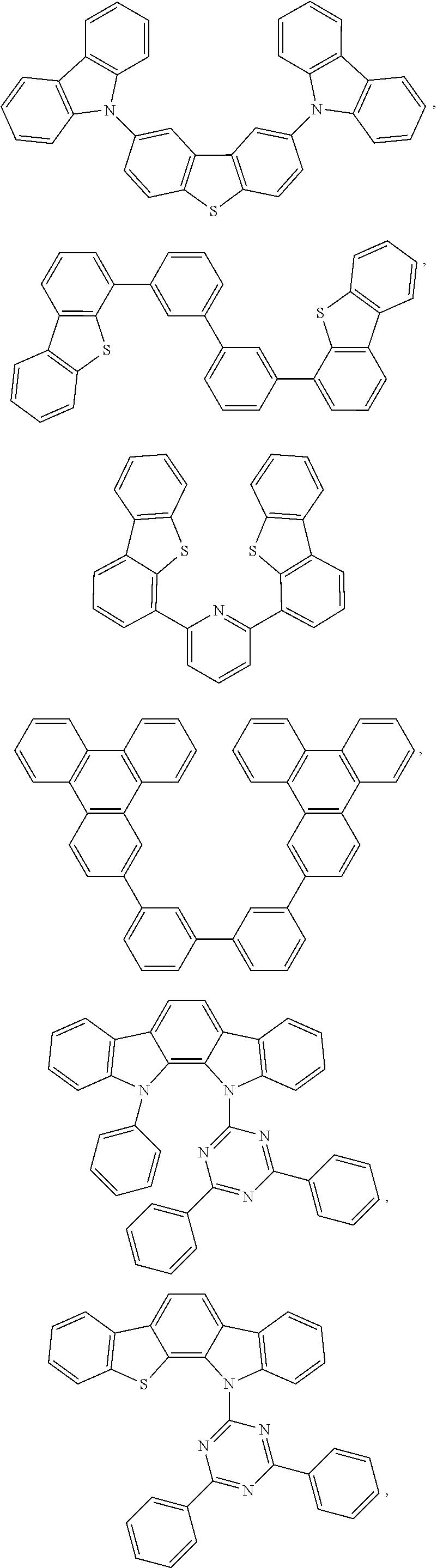 Figure US09193745-20151124-C00026