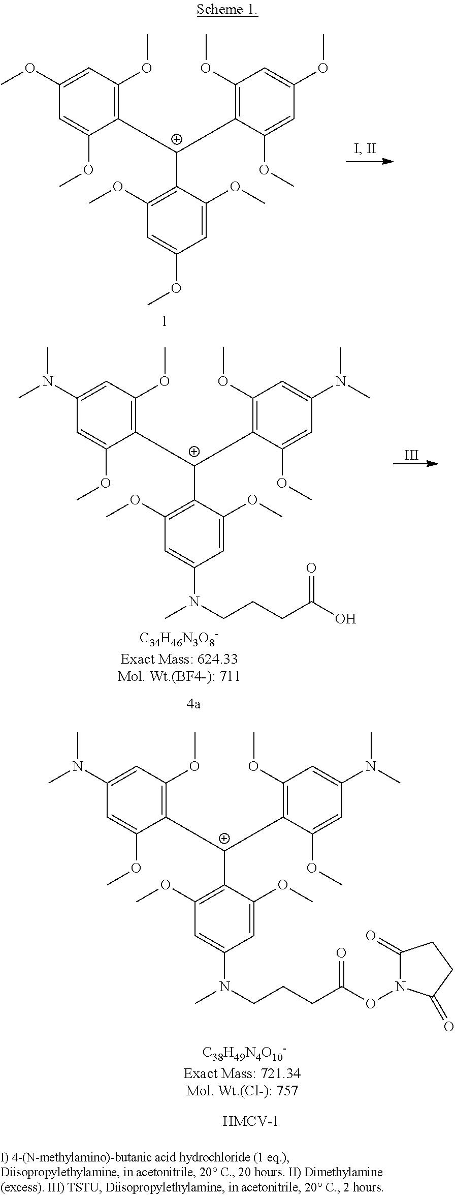 Figure US08318443-20121127-C00006