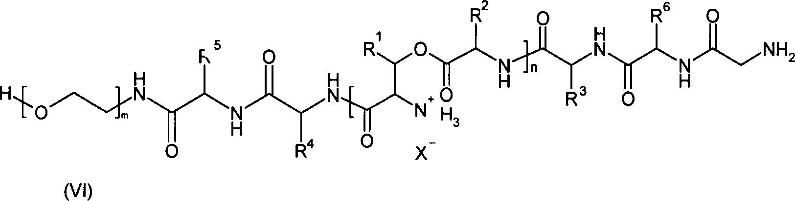Figure 01880003